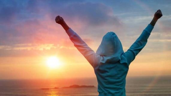 article-quitate-kilos-verano-plan-entrenamiento-nutricional-despues-vacaciones-57c97640d7203