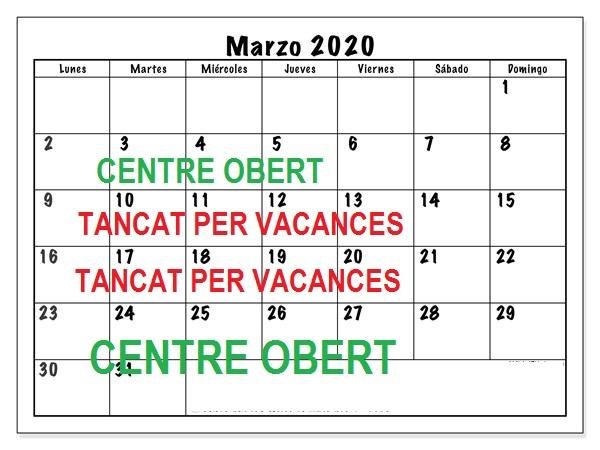 calendario-marzo-2020-48ld